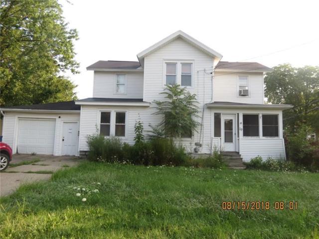 19 Troy Street, Seneca Falls, NY 13148 (MLS #R1149762) :: Updegraff Group