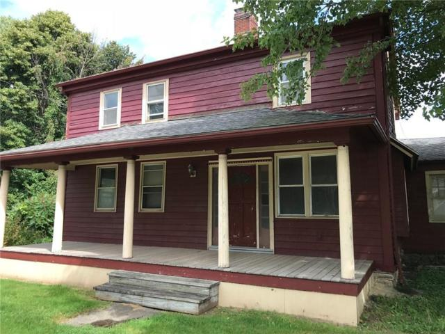 2364 S Union Street, Ogden, NY 14559 (MLS #R1149859) :: The CJ Lore Team | RE/MAX Hometown Choice