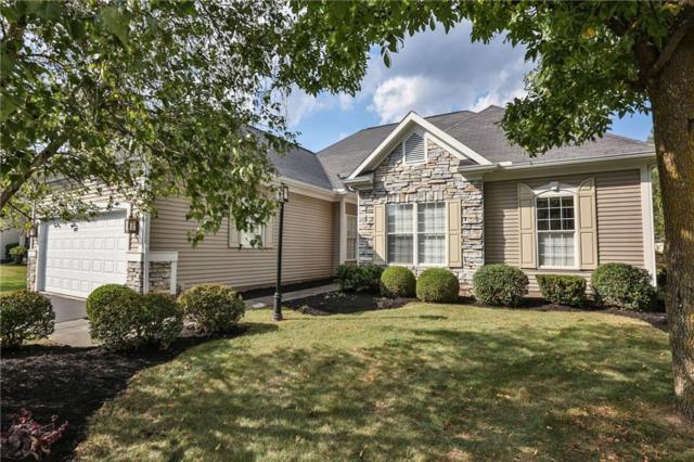 20 New London Road, Henrietta, NY 14534 (MLS #R1149868) :: BridgeView Real Estate Services