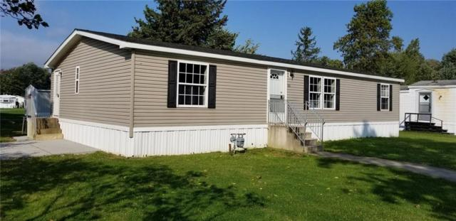 101 Stonehedge Drive, Brutus, NY 13166 (MLS #R1149917) :: Updegraff Group