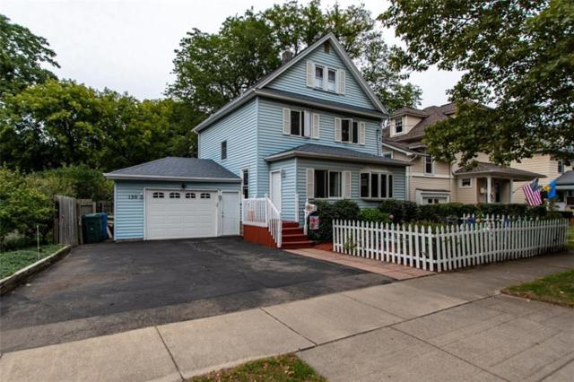 130 Hillside Avenue, Rochester, NY 14610 (MLS #R1149996) :: The CJ Lore Team | RE/MAX Hometown Choice