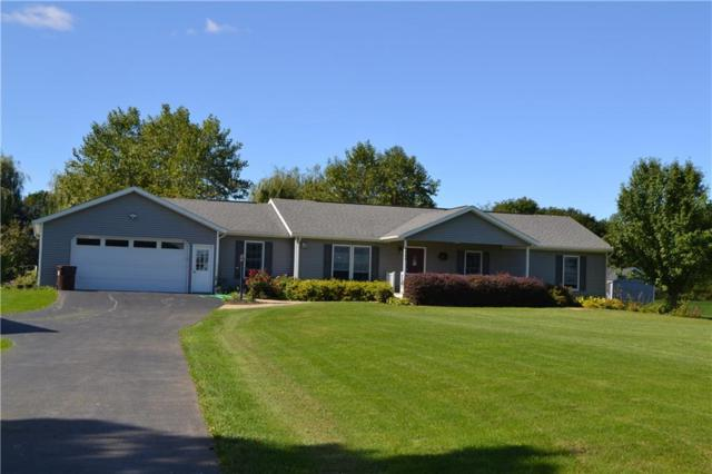 4446 Federal Road, Livonia, NY 14487 (MLS #R1150262) :: The CJ Lore Team | RE/MAX Hometown Choice