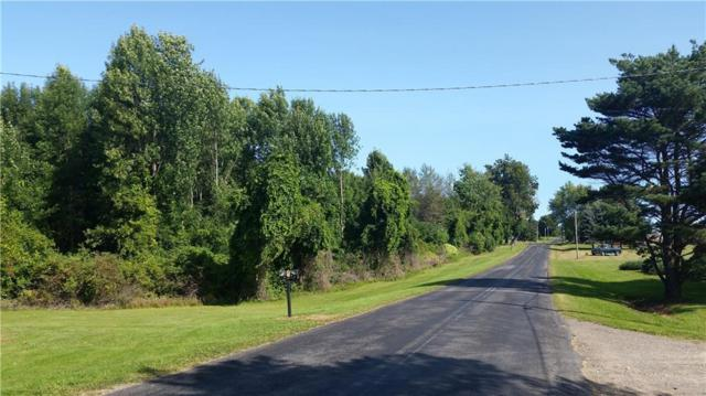 8057 Dutch St Road, Huron, NY 14590 (MLS #R1150300) :: Updegraff Group