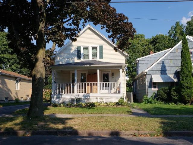 340 Mcnaughton Street, Rochester, NY 14606 (MLS #R1150589) :: The CJ Lore Team | RE/MAX Hometown Choice