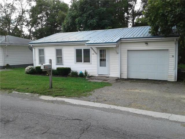 56 Jefferson Street, North Dansville, NY 14437 (MLS #R1150662) :: Updegraff Group