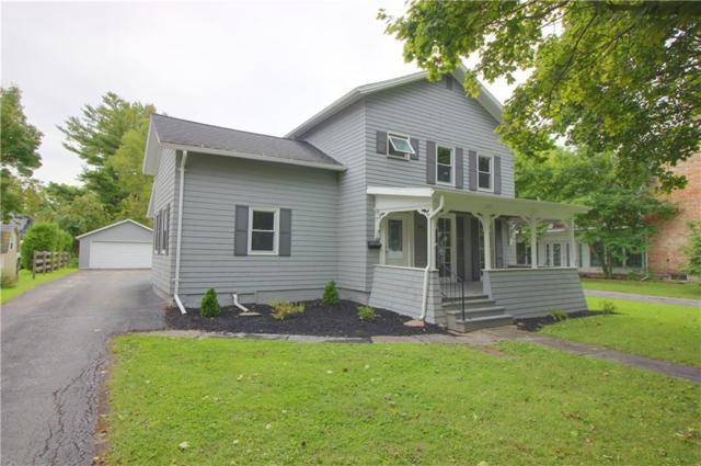 65 W Bayard Street, Seneca Falls, NY 13148 (MLS #R1150740) :: Updegraff Group