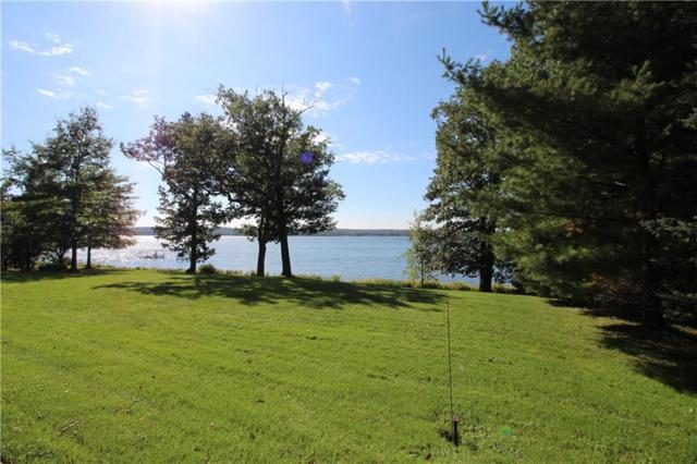 0 Shore Drive, Chautauqua, NY 14728 (MLS #R1151219) :: Updegraff Group