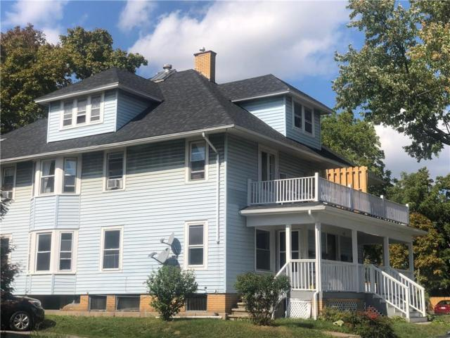 729 South Avenue, Rochester, NY 14620 (MLS #R1151254) :: Updegraff Group