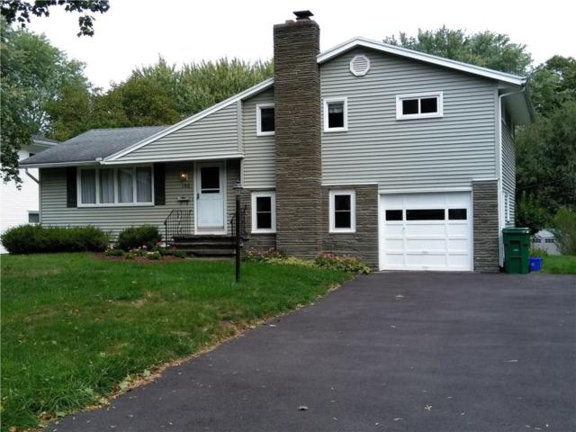 186 Wendover Road, Brighton, NY 14610 (MLS #R1151360) :: Updegraff Group