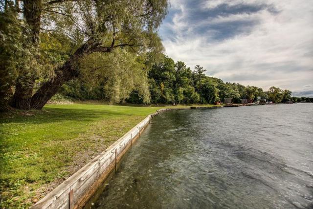 680-692 E Lake Road, Barrington, NY 14527 (MLS #R1151387) :: Updegraff Group
