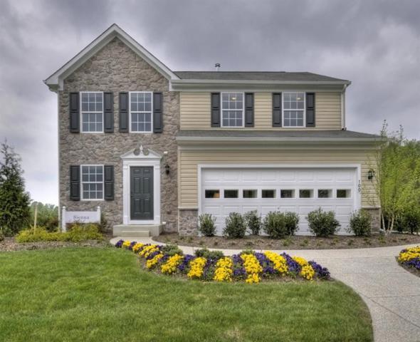 1693 Marion Drive, Farmington, NY 14425 (MLS #R1151416) :: The CJ Lore Team   RE/MAX Hometown Choice