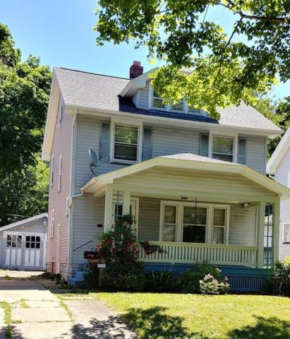 68 Longview Terrace, Rochester, NY 14609 (MLS #R1151464) :: Updegraff Group