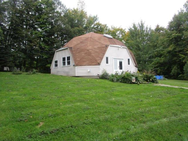 4425 Hall Center Road, Marion, NY 14568 (MLS #R1151520) :: Updegraff Group