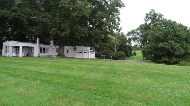 5970 Middle Road, Canadice, NY 14560 (MLS #R1151691) :: The CJ Lore Team | RE/MAX Hometown Choice