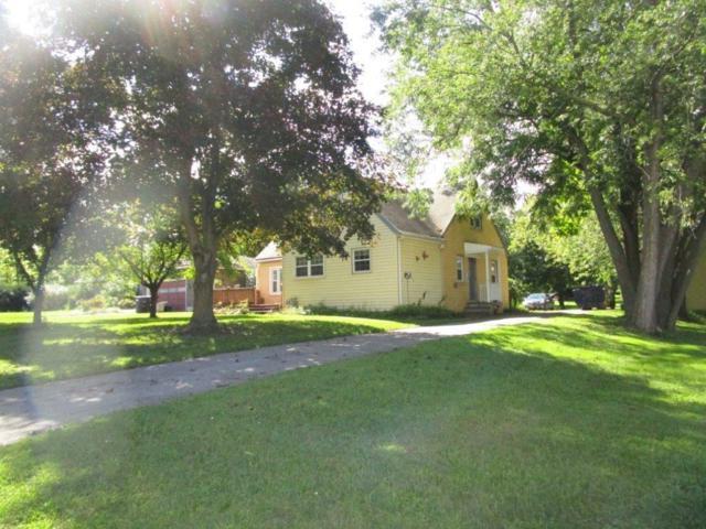 38 Carter Road, Geneva-Town, NY 14456 (MLS #R1151918) :: Updegraff Group