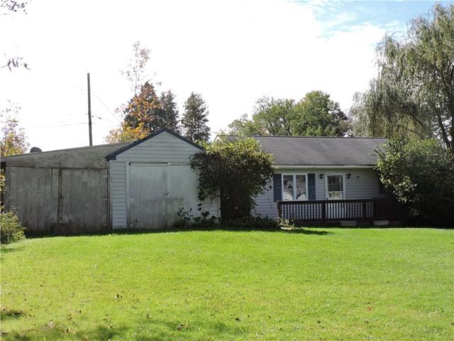 70 Longview Avenue, Ellicott, NY 14701 (MLS #R1151951) :: Updegraff Group