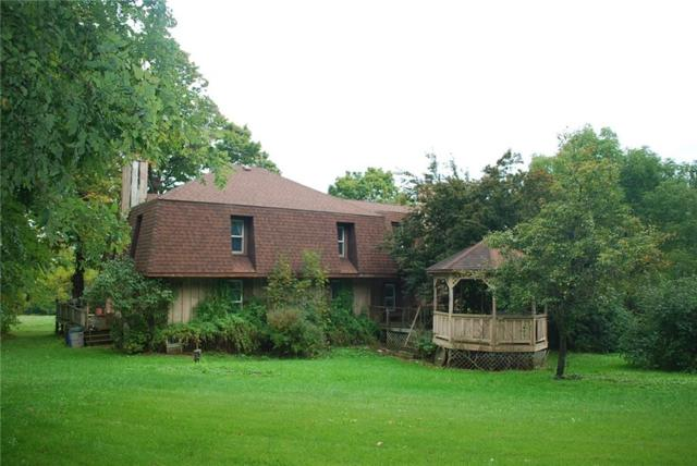 8616 Brown Road, Pulteney, NY 14874 (MLS #R1152103) :: Updegraff Group