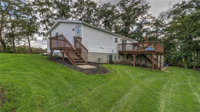 9653 State Route 90, Genoa, NY 13071 (MLS #R1152332) :: The CJ Lore Team | RE/MAX Hometown Choice