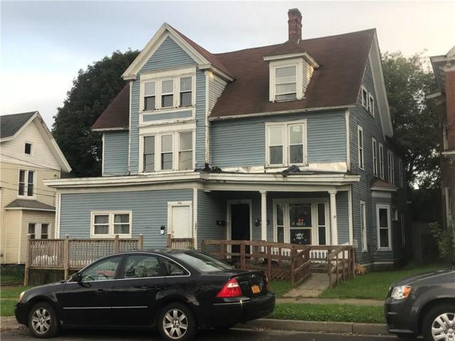 152 Chandler, Chautauqua, NY 14701 (MLS #R1152585) :: The CJ Lore Team | RE/MAX Hometown Choice