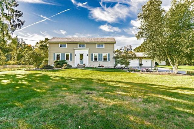 1018 Willits Road, Ontario, NY 14519 (MLS #R1152875) :: The CJ Lore Team | RE/MAX Hometown Choice
