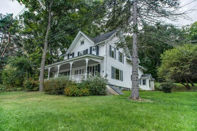 15805 West Lake Road, Pulteney, NY 14418 (MLS #R1152879) :: The CJ Lore Team | RE/MAX Hometown Choice