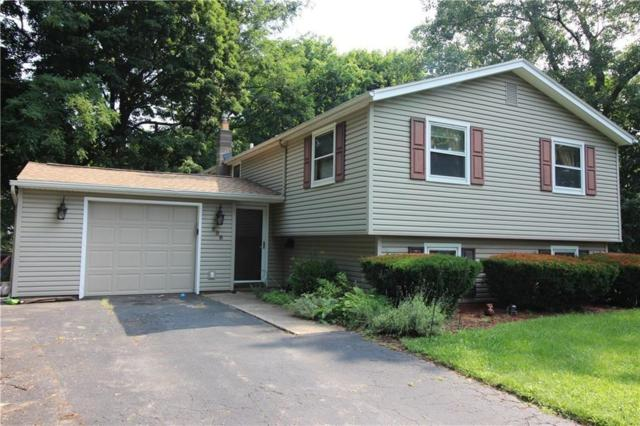 238 Elmcroft Road, Rochester, NY 14609 (MLS #R1153062) :: The CJ Lore Team | RE/MAX Hometown Choice