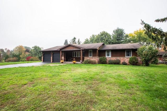 29 Hinkleyville Rd Road, Parma, NY 14559 (MLS #R1153447) :: The CJ Lore Team | RE/MAX Hometown Choice