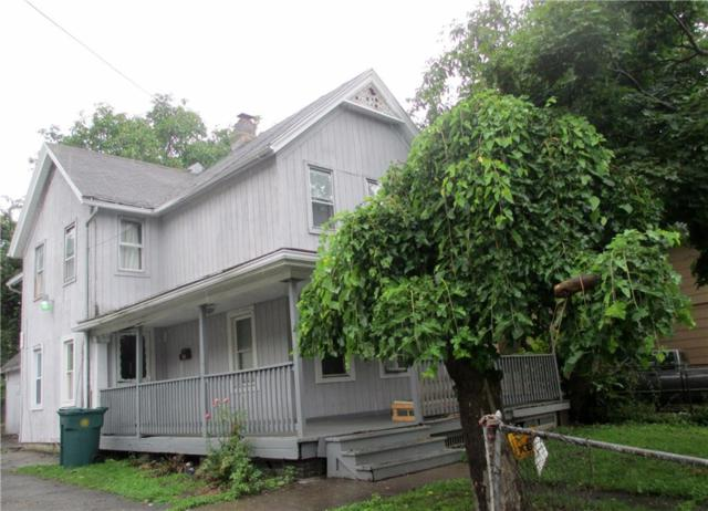 641 Jay Street, Rochester, NY 14611 (MLS #R1153723) :: The CJ Lore Team | RE/MAX Hometown Choice
