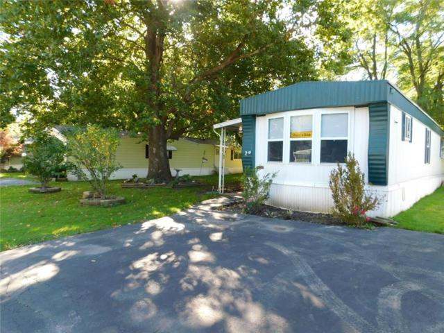 2 Valley View Drive, Avon, NY 14414 (MLS #R1153791) :: Updegraff Group