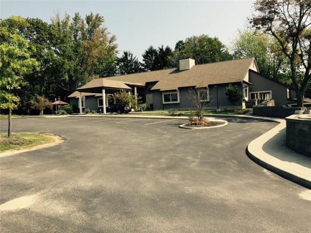 2222 Penfield Road, Penfield, NY 14526 (MLS #R1153889) :: Updegraff Group