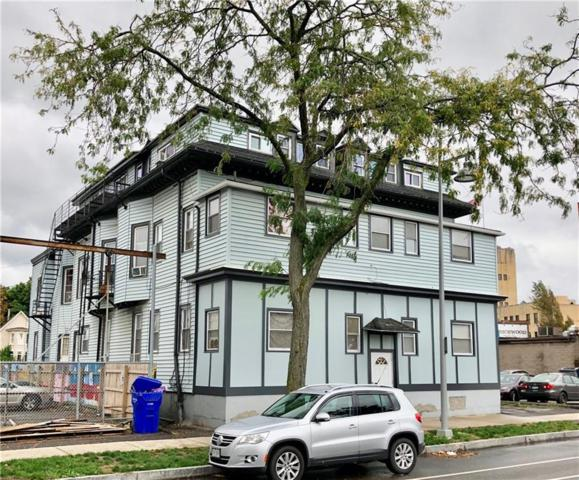 120 S Union Street, Rochester, NY 14607 (MLS #R1153919) :: Updegraff Group