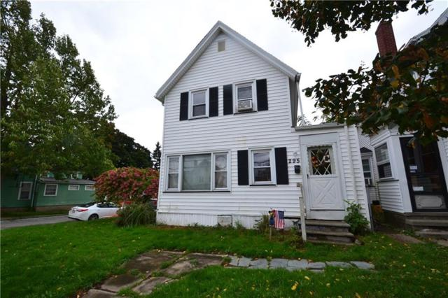 295 Beach Avenue, Rochester, NY 14612 (MLS #R1153923) :: Updegraff Group