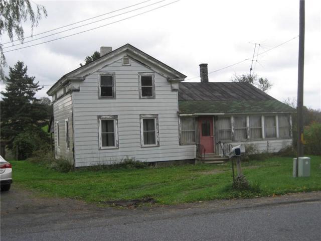 1361 Salt Road, Summerhill, NY 13118 (MLS #R1154266) :: The Chip Hodgkins Team