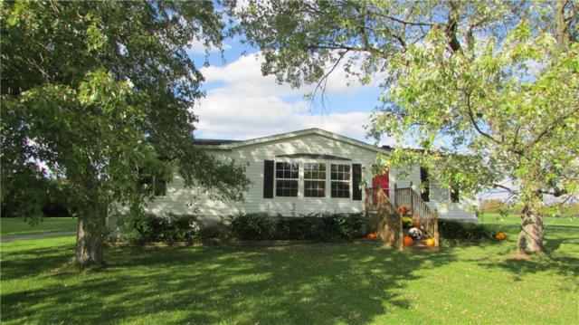 4044 State Route 488, Hopewell, NY 14424 (MLS #R1154334) :: Updegraff Group