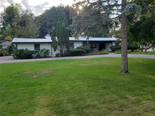 39 Fairport Road, Pittsford, NY 14445 (MLS #R1154409) :: The CJ Lore Team | RE/MAX Hometown Choice