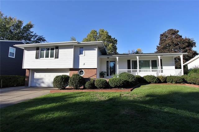 132 Foxcroft Road, Amherst, NY 14221 (MLS #R1154430) :: The CJ Lore Team | RE/MAX Hometown Choice