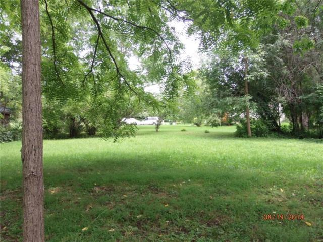 4174 State Route 488, Hopewell, NY 14424 (MLS #R1154653) :: Updegraff Group