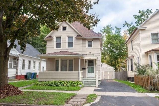 162 5th Street, Rochester, NY 14605 (MLS #R1154691) :: Updegraff Group