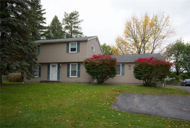 2072 Penfield Road, Penfield, NY 14526 (MLS #R1154704) :: Updegraff Group