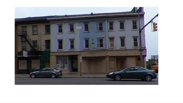 350-362 State Street, Rochester, NY 14608 (MLS #R1154748) :: Updegraff Group