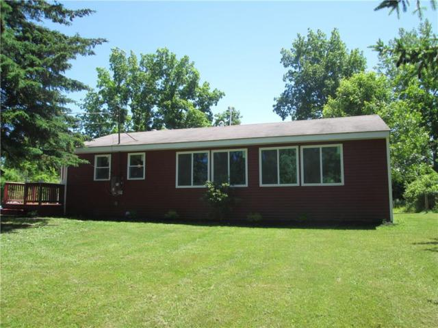 12788 Roustabout, Carlton, NY 14098 (MLS #R1154768) :: BridgeView Real Estate Services