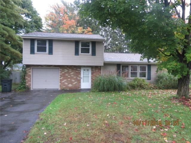 5849 Glendora Road, Cicero, NY 13039 (MLS #R1154787) :: Updegraff Group