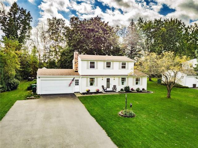 11 Whippletree Road, Perinton, NY 14450 (MLS #R1154814) :: The CJ Lore Team | RE/MAX Hometown Choice