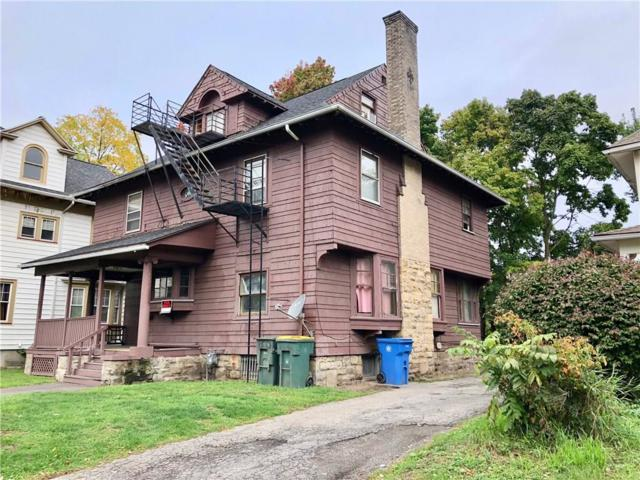 136 Chili Avenue, Rochester, NY 14611 (MLS #R1154831) :: The CJ Lore Team | RE/MAX Hometown Choice