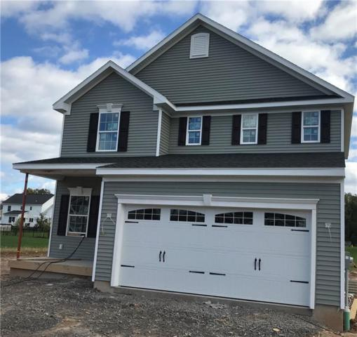 1795 Halesworth Lane, Webster, NY 14519 (MLS #R1154844) :: Robert PiazzaPalotto Sold Team