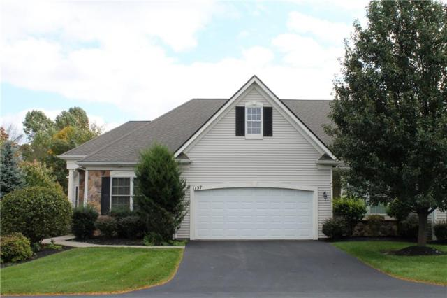 1157 Durham Court, Victor, NY 14564 (MLS #R1155009) :: Updegraff Group