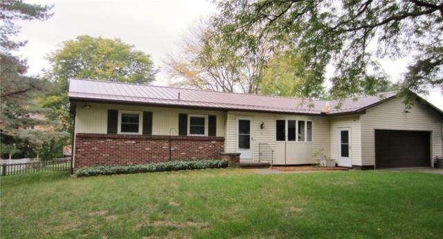 19 Sheldon Drive, Ogden, NY 14559 (MLS #R1155020) :: Updegraff Group