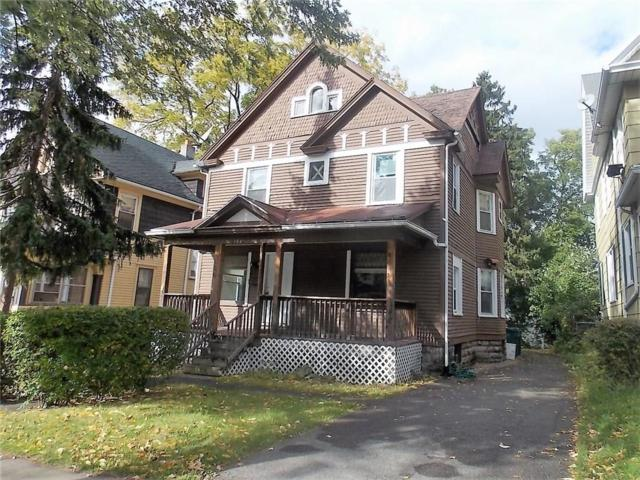 186 Augustine Street, Rochester, NY 14613 (MLS #R1155060) :: Updegraff Group