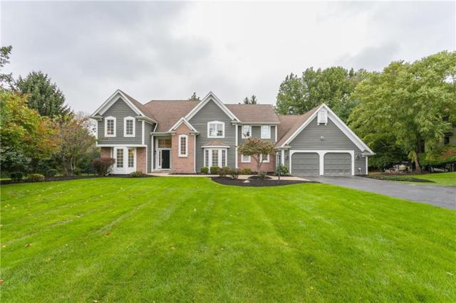 8 Lancashire Way, Perinton, NY 14534 (MLS #R1155098) :: The CJ Lore Team | RE/MAX Hometown Choice