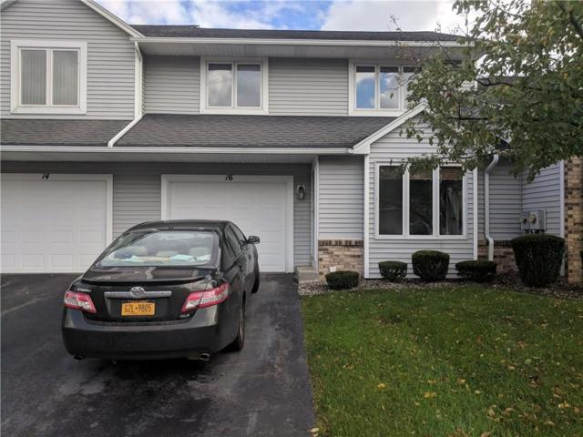 16 Nouveau Place, Perinton, NY 14450 (MLS #R1155135) :: Updegraff Group